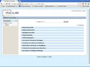 200users_INCUB_S