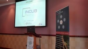 Encontro_INCUB_Irlanda_Jun2016 074_C
