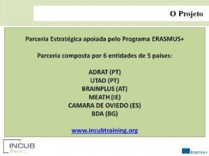 INCUB TRAINING_Workshop_ADRAT_GIP_04082016