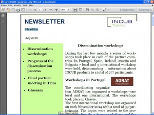 Newsletter 4_frontpage
