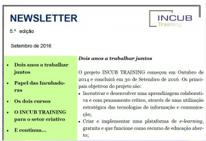 newsletter5_frontpage