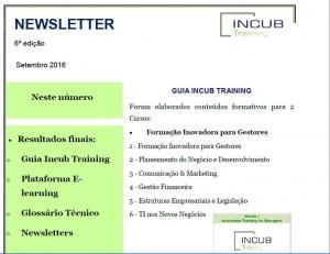 newsletter6_front