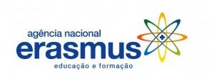 Erasmus_educa_forma
