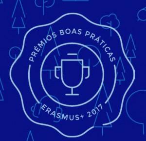logo_PremioBoasPraticas