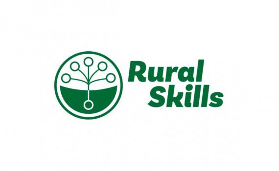 Rural SKills